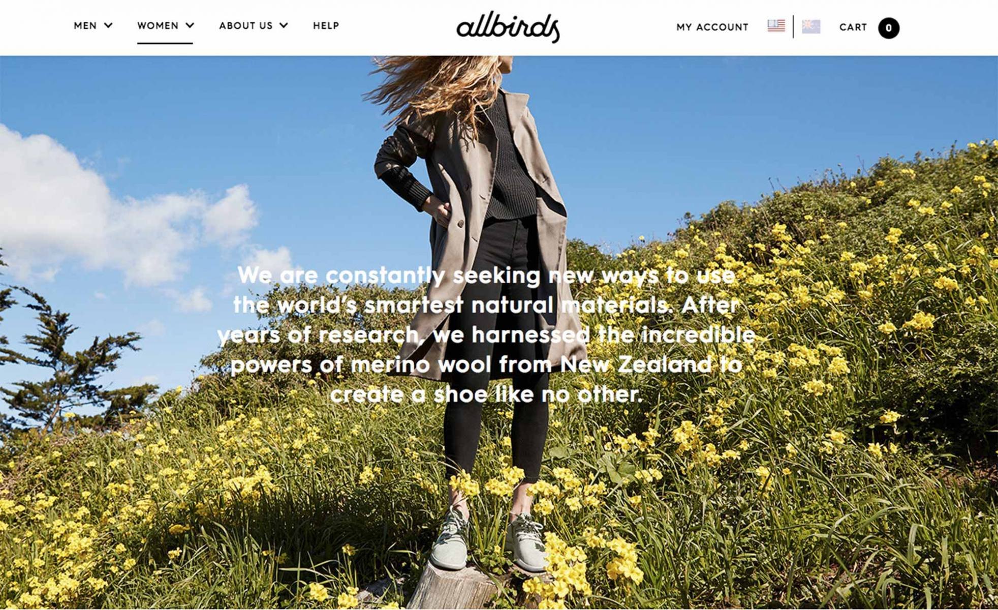 02-allbirds-allbirds.com_5
