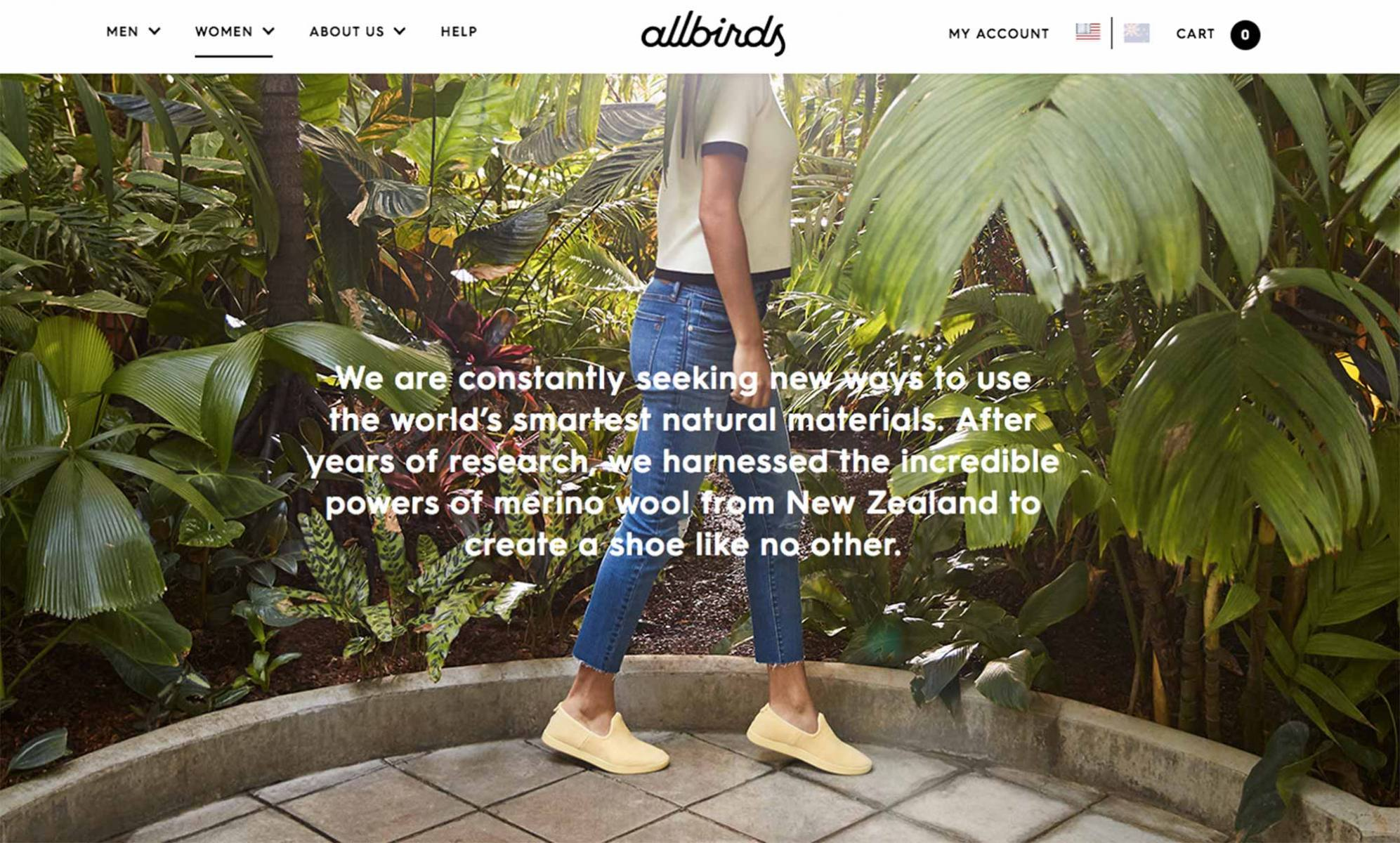 05-allbirds-allbirds.com_3