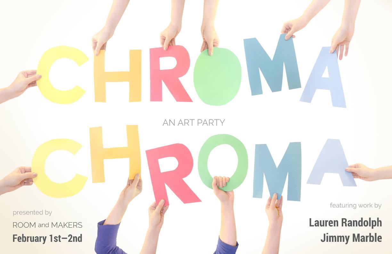 08-chromachroma