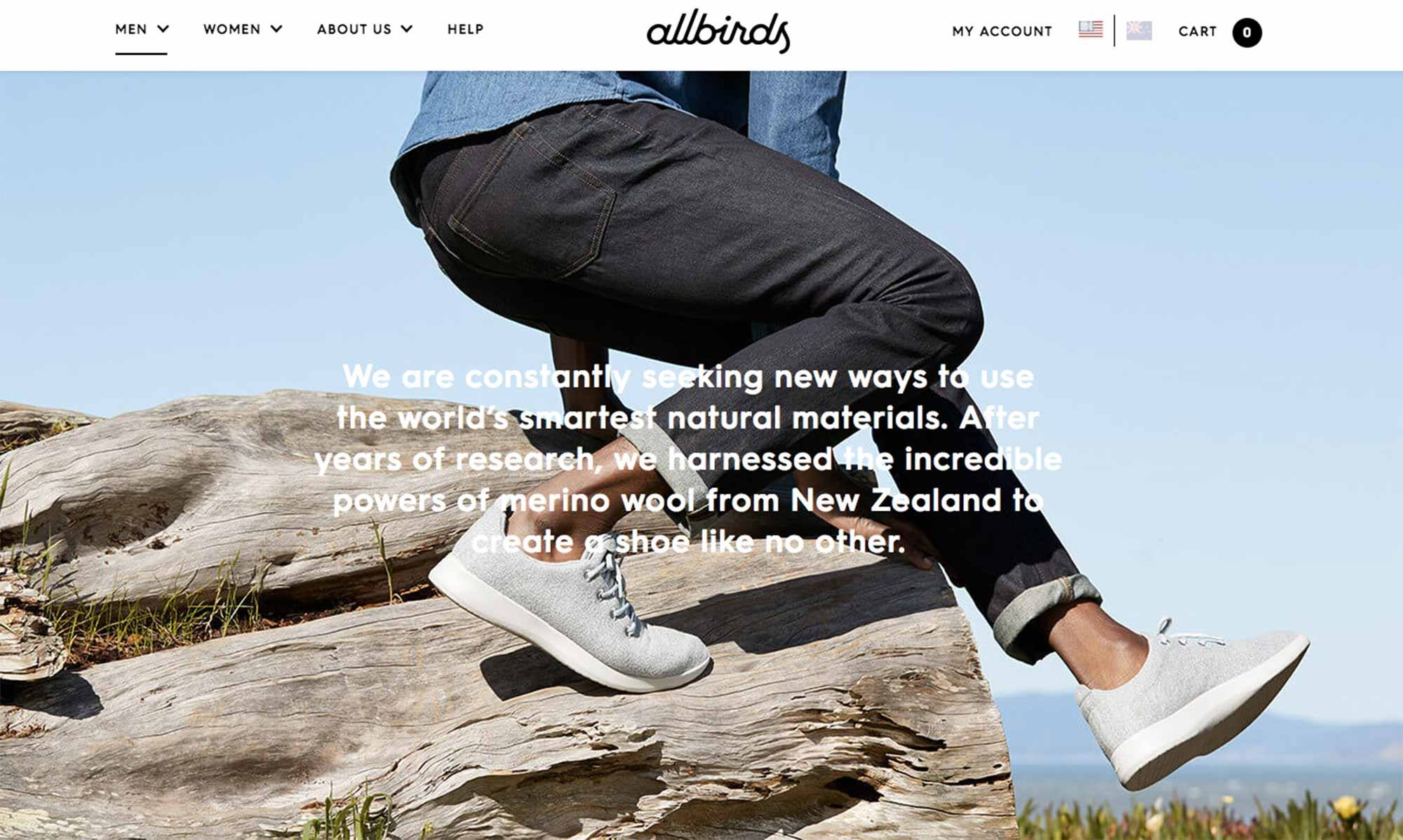 09-allbirds-allbirds.com_4